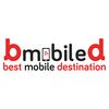 Best Mobile Destination | LG Mobile News