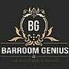 Barroom Genius | Dating and Relationship Advice Blog