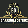 Barroom Genius | Dating and Relationship Advice Blog