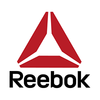 Reebok News Stream