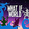 What If World | Stories for Kids