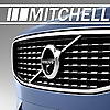Mitchell Volvo Cars | Volvo Reviews, News and Events in Simsbury