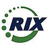 RIX Industries