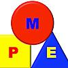 Montessori Physical Education Blog