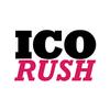 ICOrush | ICO & Cryptocurrency News and Reviews