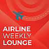 Airline Weekly