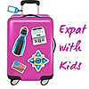 Expat with Kids