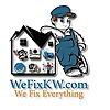 We Fix Everything