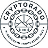 Colorado Blockchain