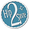 Hip2Save | Walgreens Deals, Coupons, & Promo Codes
