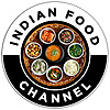 Indian Food Channel
