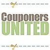 Couponers United   Walgreens Coupon Blog