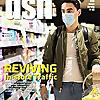 Drug Store News   Walgreens News