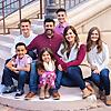 PHILLIPS FamBam | Big Mormon Family Channel