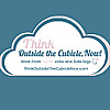 Think Outside the Cubicle Now | Work-From-Home, Home-Based Jobs and Side Gigs