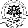 Creating Essence