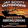 Jay Scott Outdoors
