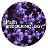 touchENDOCRINOLOGY Journal