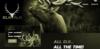 Elk Talk Podcast