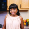 Immaculate Bites | Afro-Caribbean Food Blog