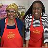 Tan Rosie Caribbean Food Blog