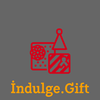 INDULGE   The Best Gift Guide Online