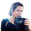 Christie Boudoir | Oklahoma Boudoir Photography