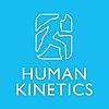 Human Kinetics Blog