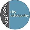 City Osteopathy Blog