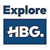 Explore Harrisburg