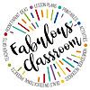 Fabulous Classroom | Educational Resources for Parents & Teachers