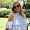 Flawless Darling | Pennsylvania Fashion Blog