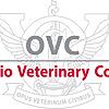 Ontario VetCollege