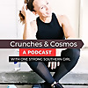 Crunches & Cosmos Podcast
