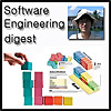 Software Engineering Digest