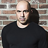 Joe Rogan Podcast