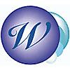 Waldegrave Clinic Blog
