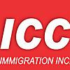 ICC Immigration | canada immigration