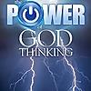 God Thinking Daily Devotional