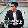 Money Maverick | Singapore Financial Planner