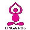 Linga POS Blog