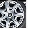 Manchester Alloy Wheel Repair