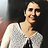 Elvanca Tarifler