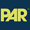 ParTech Blog
