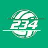 234sport.com