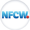 POS NFC World