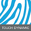 Touch Dynamic Blog