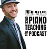Quick Piano Teaching Tips