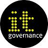 Data Protection IT Governance Blog