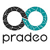 Pradeo Mobile Security Blog